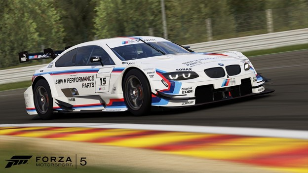 Forza Motorsport 5 Screenshot #150 for Xbox One