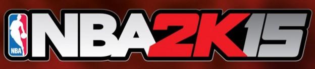 NBA 2K15 Screenshot #2 for Xbox One