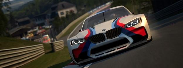 Gran Turismo 6 Screenshot #115 for PS3