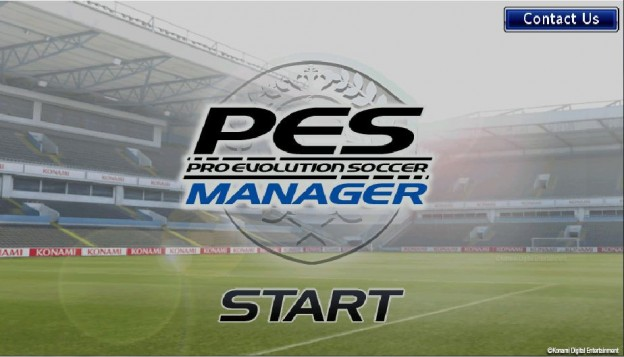 PES Manager Screenshot #10 for iOS