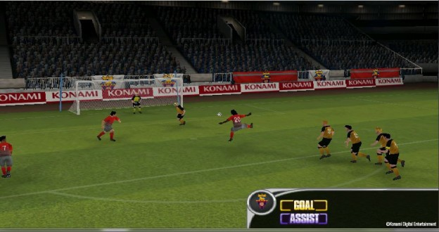 PES Manager Screenshot #15 for iOS