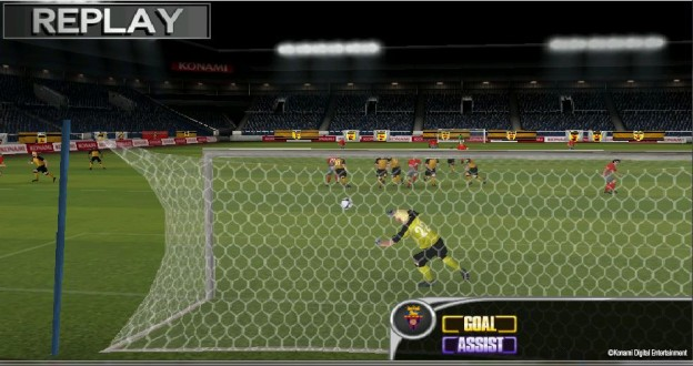 PES Manager Screenshot #16 for iOS