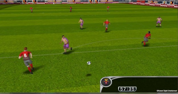 PES Manager Screenshot #22 for iOS