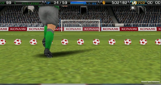 PES Manager Screenshot #23 for iOS
