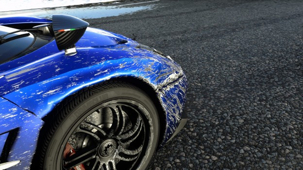 DriveClub Screenshot #64 for PS4