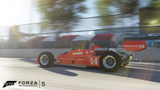 Forza Motorsport 5 Screenshot #151 for Xbox One
