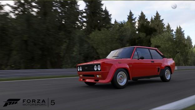 Forza Motorsport 5 Screenshot #152 for Xbox One