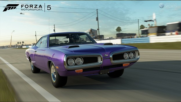 Forza Motorsport 5 Screenshot #154 for Xbox One