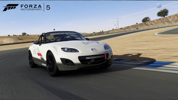 Forza Motorsport 5 Screenshot #156 for Xbox One