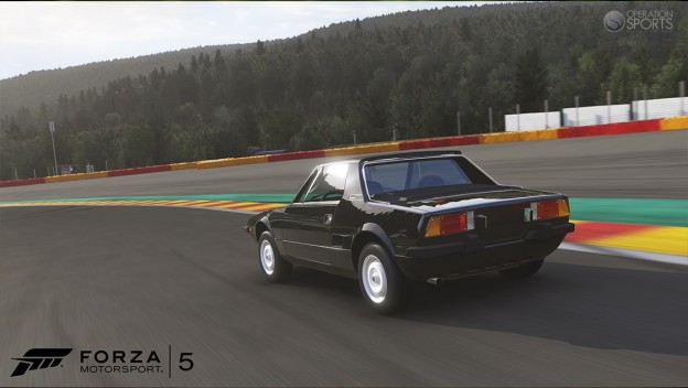 Forza Motorsport 5 Screenshot #157 for Xbox One