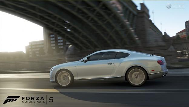 Forza Motorsport 5 Screenshot #158 for Xbox One