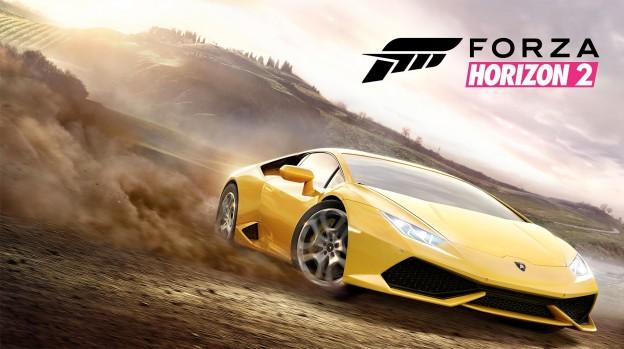 Forza Horizon 2 Screenshot #6 for Xbox One