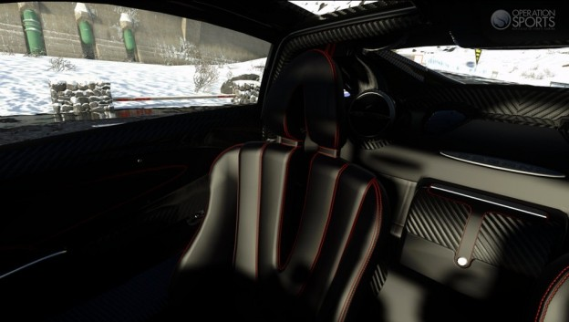 DriveClub Screenshot #78 for PS4