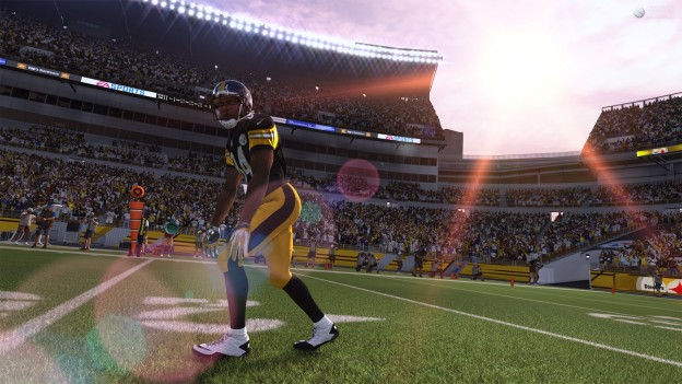 Madden NFL 15 Screenshot #15 for Xbox One