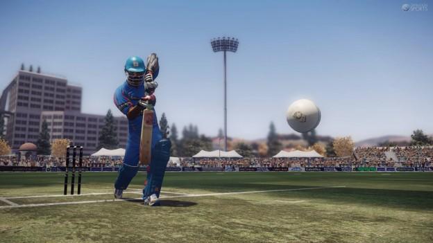 Don Bradman Cricket 14 Screenshot #4 for PS3, PC