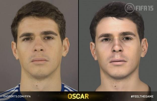 FIFA 15 Screenshot #40 for Xbox One