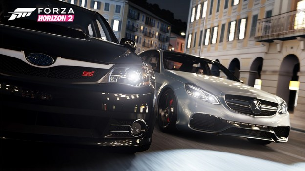 Forza Horizon 2 Screenshot #27 for Xbox One