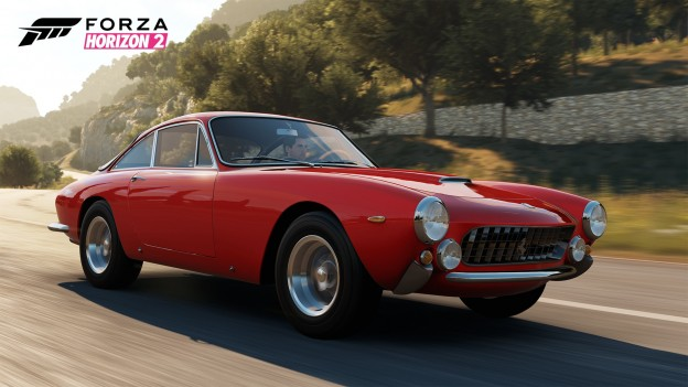 Forza Horizon 2 Screenshot #35 for Xbox One