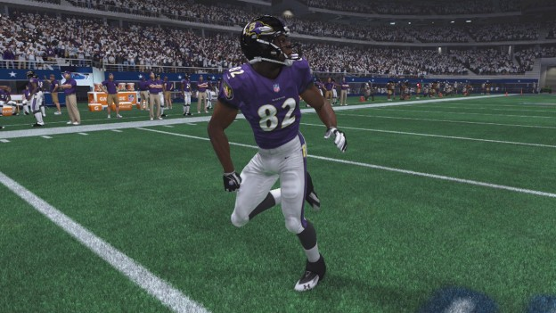 Madden NFL 15 Screenshot #331 for Xbox One