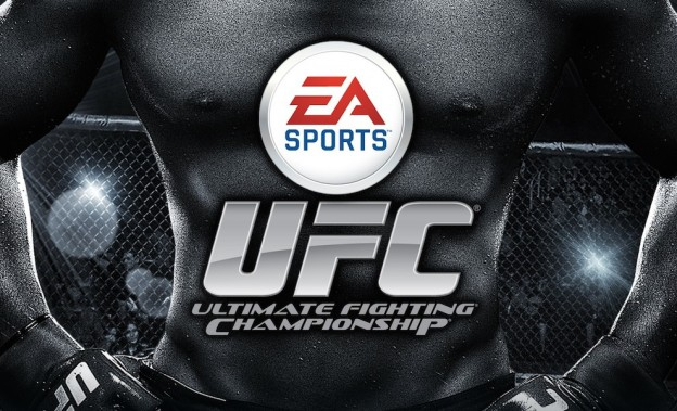 EA Sports UFC Screenshot #139 for Xbox One