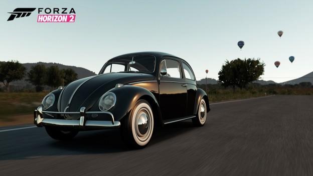 Forza Horizon 2 Screenshot #37 for Xbox One