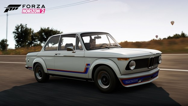 Forza Horizon 2 Screenshot #39 for Xbox One