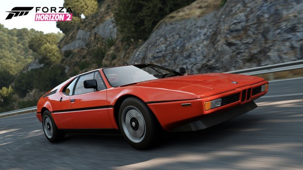 Forza Horizon 2 Screenshot #40 for Xbox One