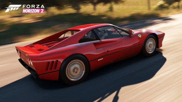 Forza Horizon 2 Screenshot #46 for Xbox One