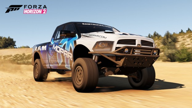 Forza Horizon 2 Screenshot #47 for Xbox One
