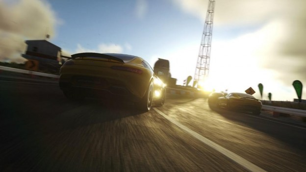 DriveClub Screenshot #89 for PS4