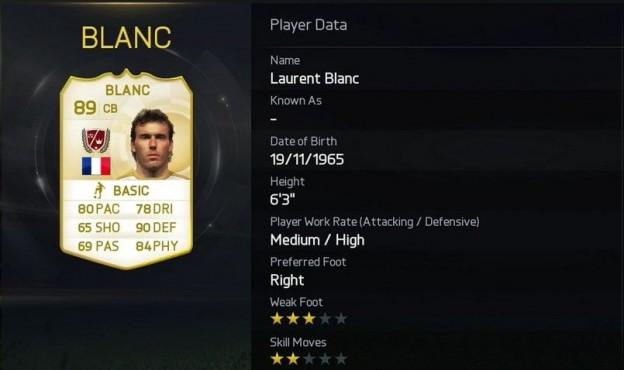 FIFA 15 Screenshot #92 for PS4