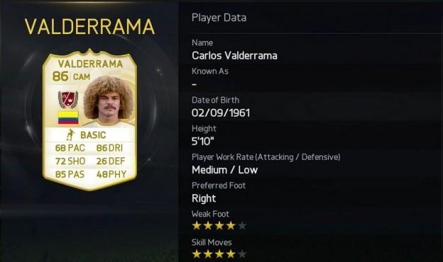 FIFA 15 Screenshot #100 for PS4