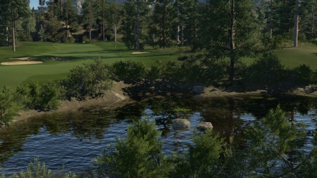 The Golf Club Screenshot #74 for Xbox One