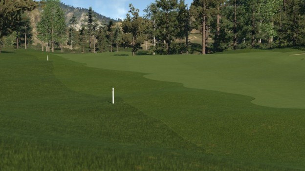 The Golf Club Screenshot #77 for Xbox One