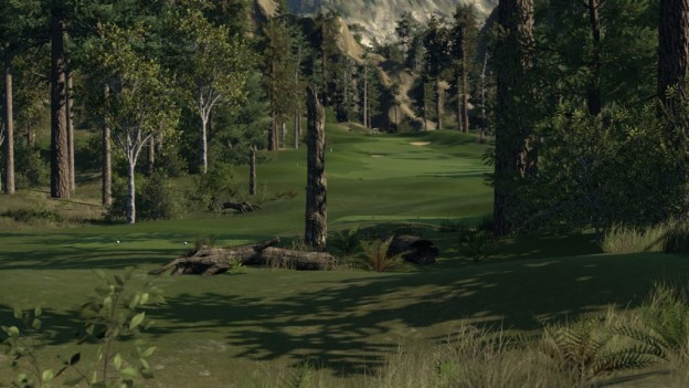 The Golf Club Screenshot #78 for Xbox One