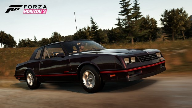 Forza Horizon 2 Screenshot #65 for Xbox One