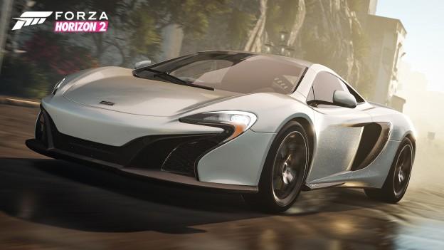 Forza Horizon 2 Screenshot #68 for Xbox One