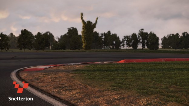 Project CARS Screenshot #16 for Xbox One