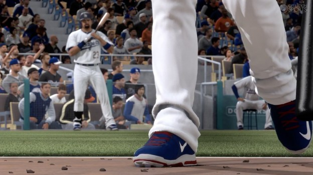 MLB 15 The Show Screenshot #28 for PS4