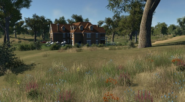 The Golf Club Screenshot #81 for Xbox One