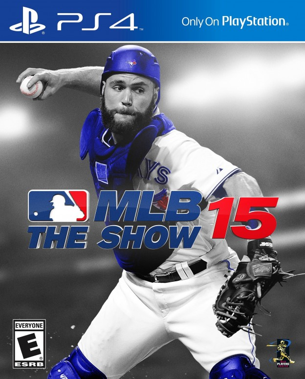 MLB 15 The Show Screenshot #30 for PS4