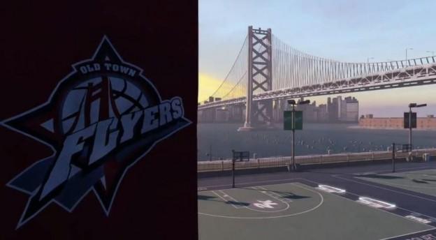 NBA 2K15 Screenshot #223 for PS4