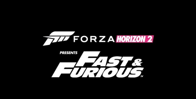 Forza Horizon 2 Presents Fast and Furious Screenshot #1 for Xbox One