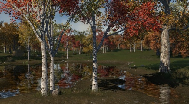 The Golf Club Screenshot #75 for PS4