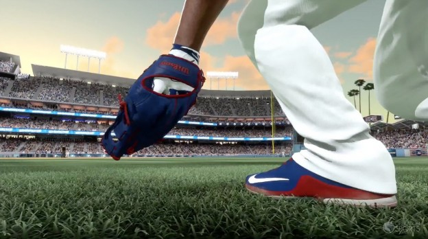 MLB 15 The Show Screenshot #68 for PS4