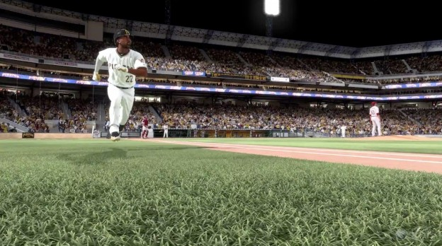 MLB 15 The Show Screenshot #71 for PS4