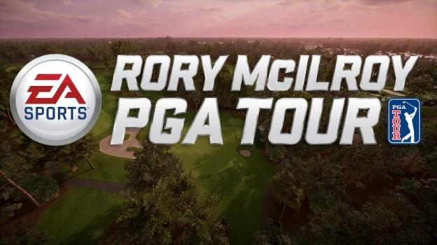 Rory McIlroy PGA TOUR Screenshot #21 for Xbox One