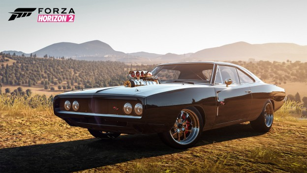 Forza Horizon 2 Screenshot #93 for Xbox One