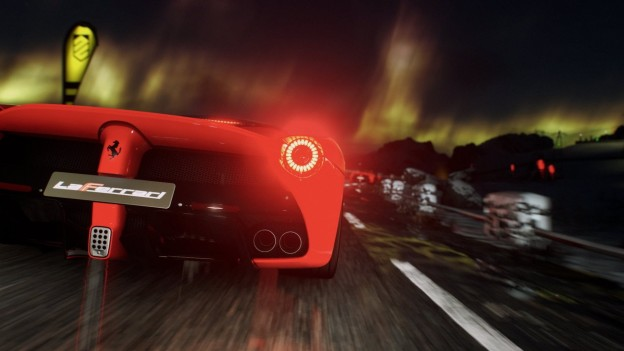 DriveClub Screenshot #109 for PS4
