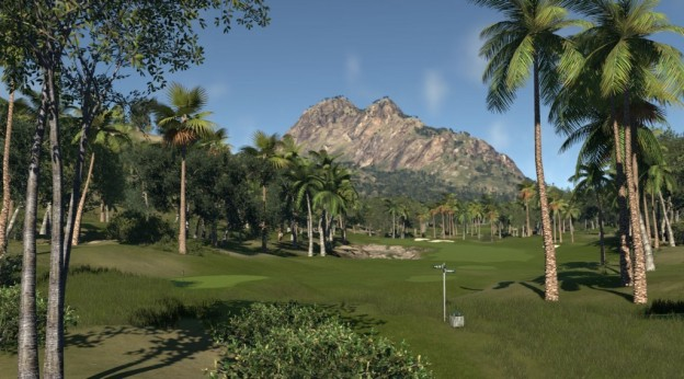 The Golf Club Screenshot #85 for PS4